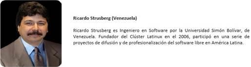 http://somoslibres.org/latinux/sites/default/files/banner/rica.jpg