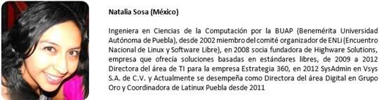 http://somoslibres.org/latinux/sites/default/files/banner/nati.jpg