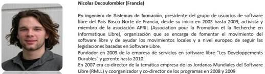 http://somoslibres.org/latinux/sites/default/files/banner/nico.jpg