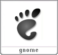 Proyecto Gnome